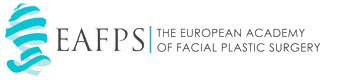 The Eauropean Academy of Facial Plastic Surgery